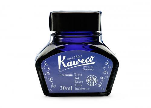 Kaweco_Ink_Bottle_Royal-Blue