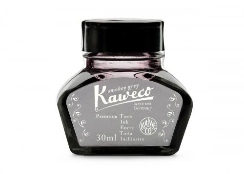 Kaweco_Ink_Bottle_Smokey_Grey