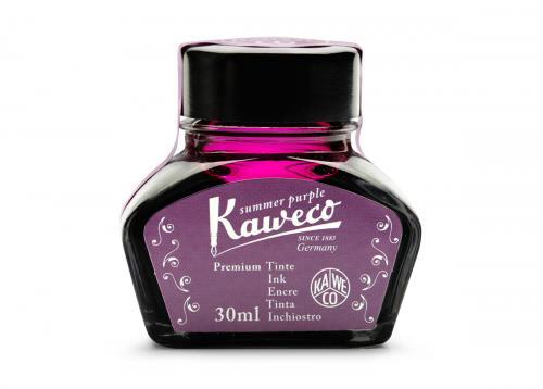 Kaweco_Ink_Bottle_Summer_Purple