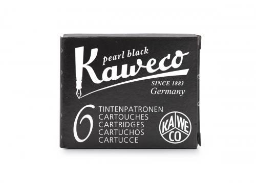 Kaweco_Ink_Cartridges_Black