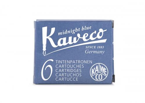 Kaweco_Ink_Cartridges_Midnight_Blue