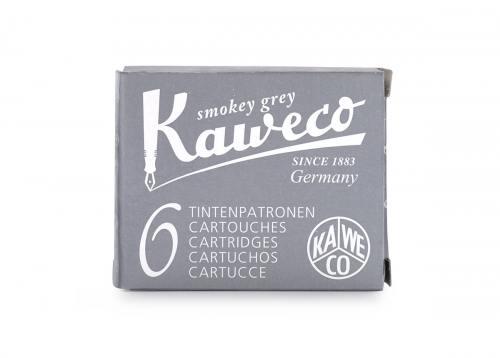Kaweco_Ink_Smokey_Grey