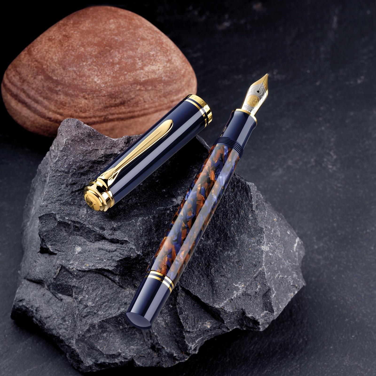 pelikan-m800-stone-garden-fountain-pen-nibsmith-1