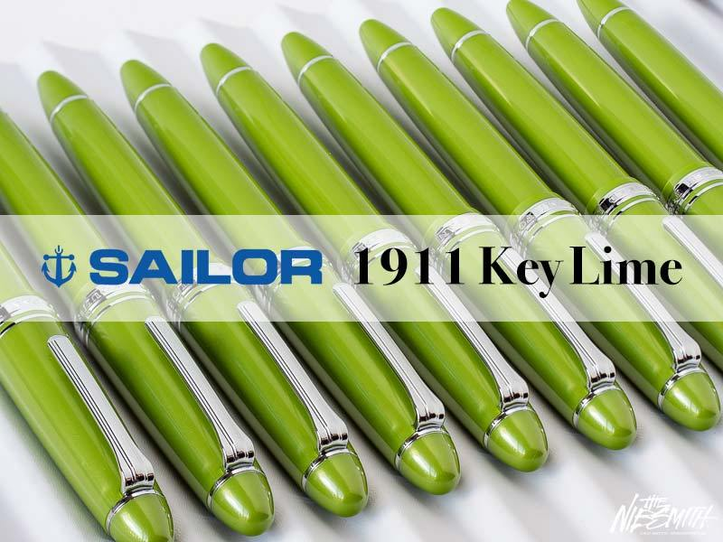 sailor-1911-key-lime-slider