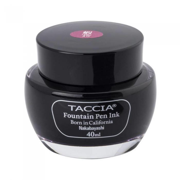 taccia-ebi-purple-red-ink-bottle