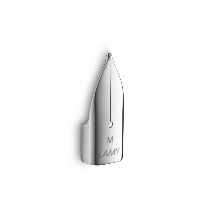 lamy-z53-aion-nib