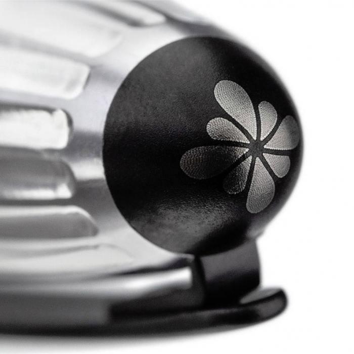 diplomat-aero-factory-fountain-pen-cap-detail-nibsmith