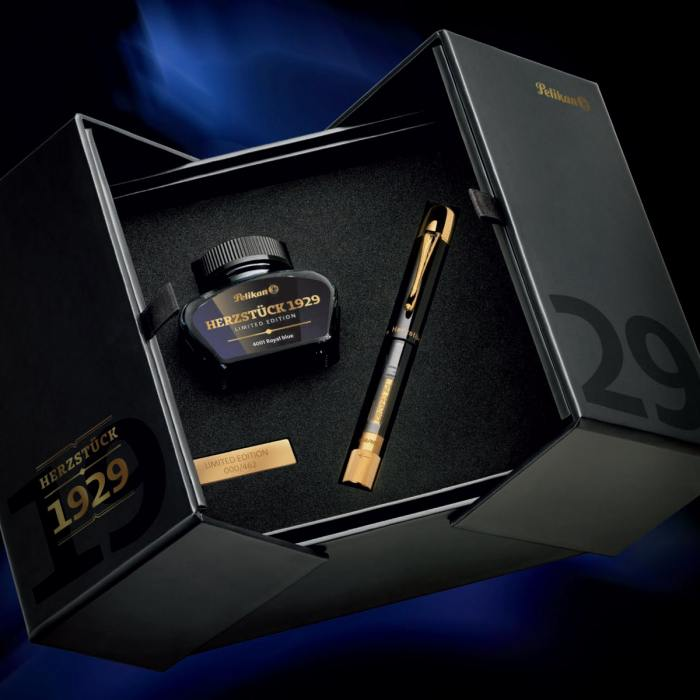 Pelikan-Herzstuck-1929-Fountain-Pen-Black-Resin-Gold-Limited-Edition-detail7-1200x1200