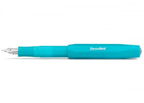 kaweco_frosted_sport_light_blueberry_posted_10001919_1