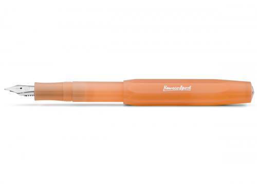 kaweco_frosted_sport_soft_mandarin_posted_10001917_1