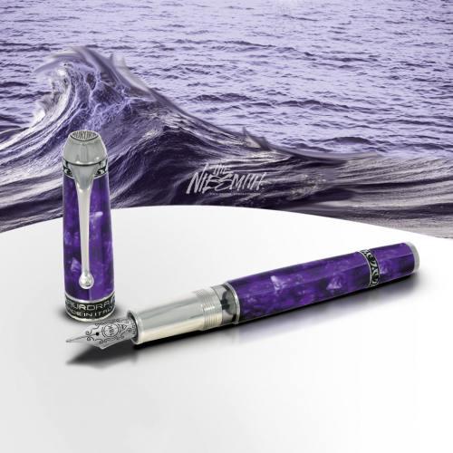 Aurora-indian-ocean-fountain-pen-nibsmith