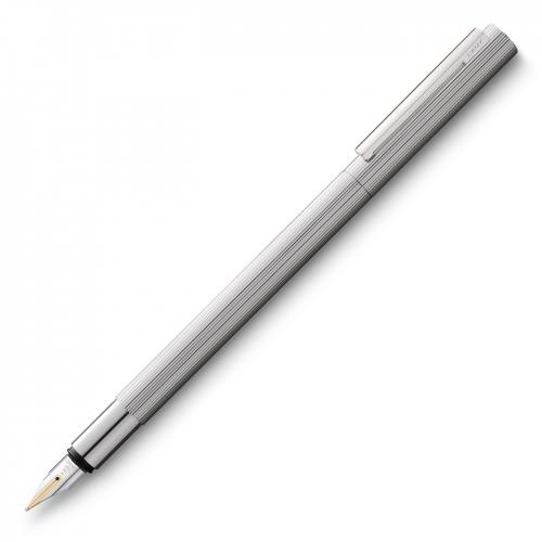 lamy-cp1-platinum-fountain-pen-6649