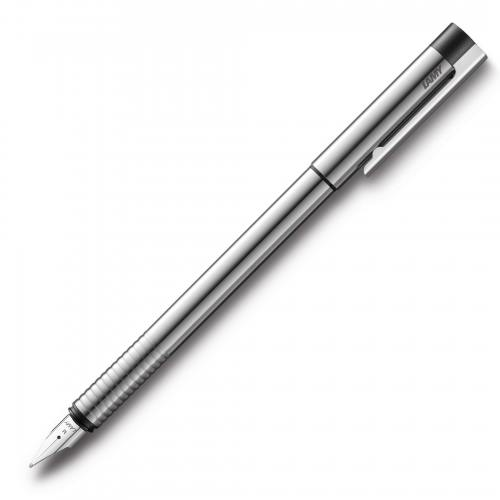 lamy-logo-fountain-pen-6752