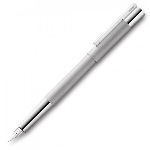lamy-scala-brushed-stainless-steel-fountain-pen-4938