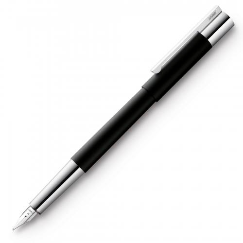 lamy-scala-matte-black-fountain-pen-4228