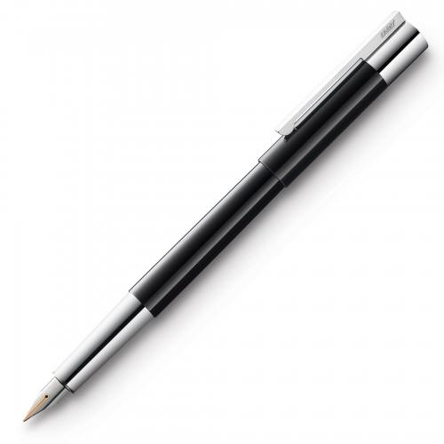 lamy-scala-piano-black-fountain-pen-6116