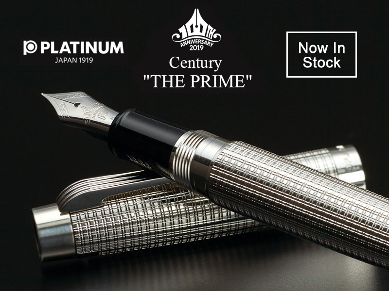 platinum-the_prime_slider