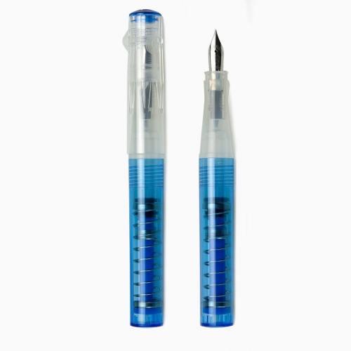 twsbi-go-sapphire-fountain-pen-4