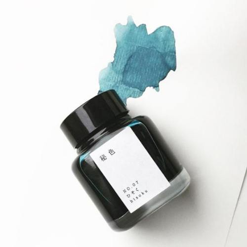 tag-kyoto-hisoku-ink-sample