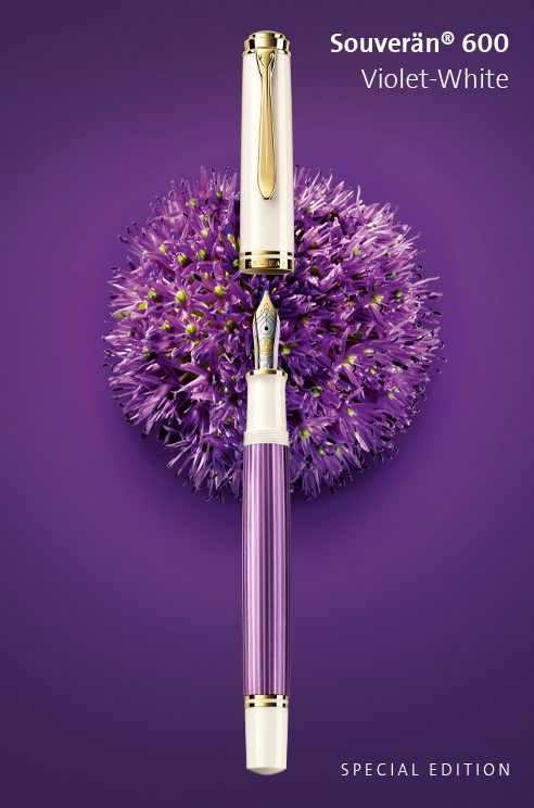 pelikan_m600_violet_white_fountain_pen