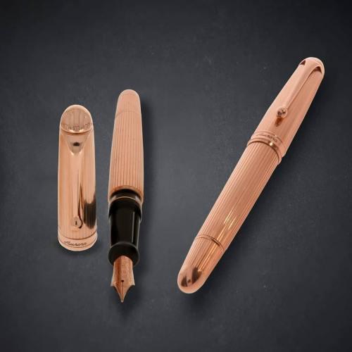 aurora-88-cento-fountain-pen