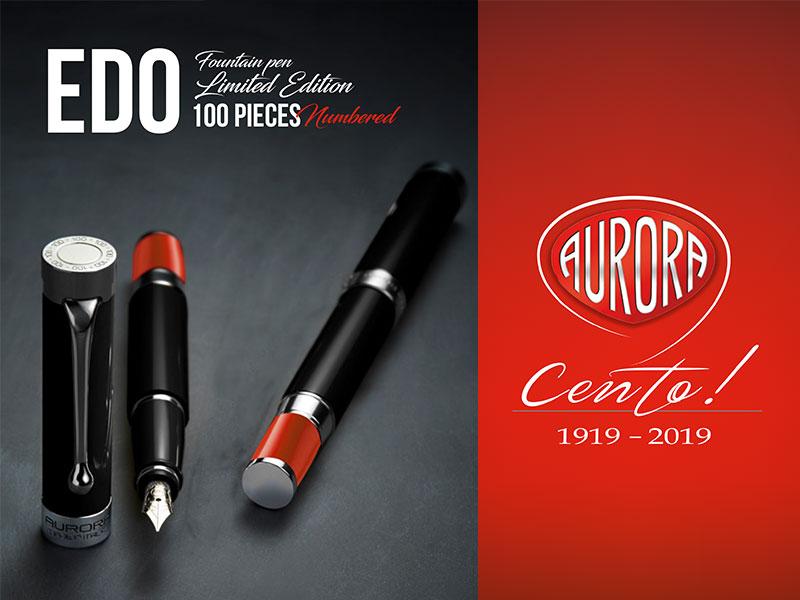 aurora-edo-cento-slider-800x600