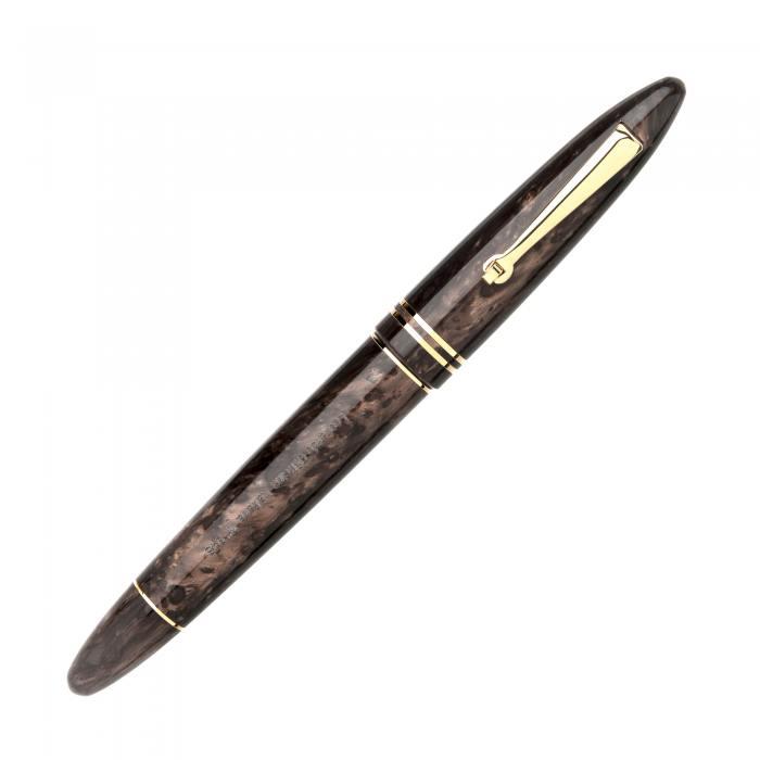 leonardo-furore-bronzo-gt-closed-fountain-pen-nibsmith