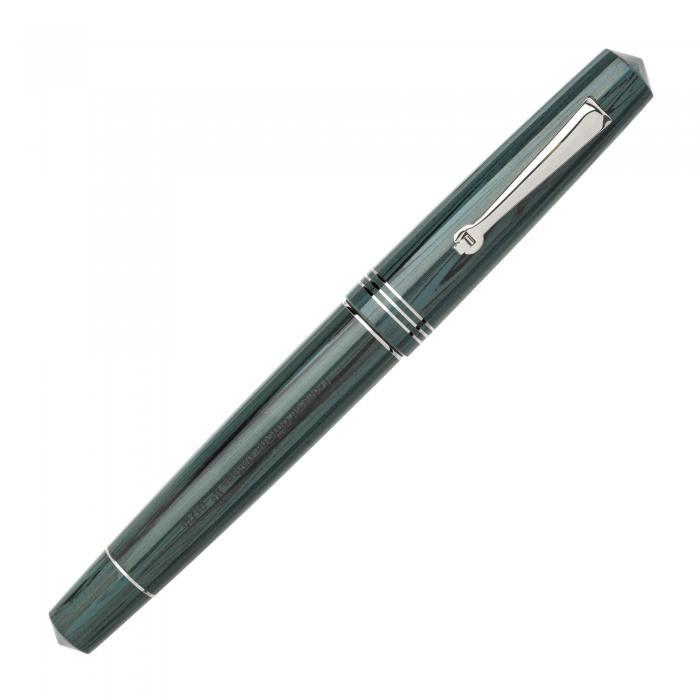 leonardo-olive-eboinite-fountain-pen-nibsmith