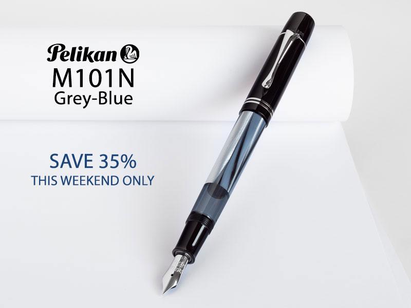 pelikan-m101n-grey-blue-slider-sale-26