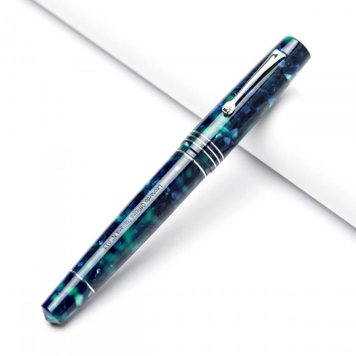 leonardo-momento-zero-grande-caraibi-fountain-pen-capped-nibsmith-1