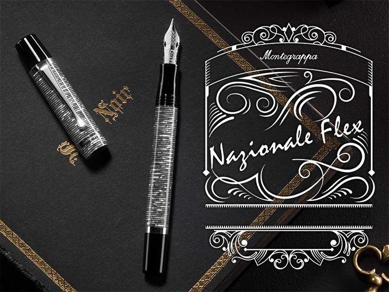 montegrappa-nazionale-flex-shiny-circles-fountain-pen-nibsmith-800x600