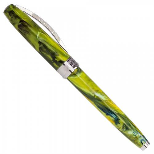visconti-van-gogh-vincents-chair-fountain-pen-capped-nibsmith