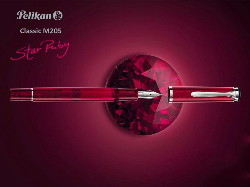 Pelikan-M205-star-ruby-fountain-pen-nibsmith-slider-800x600