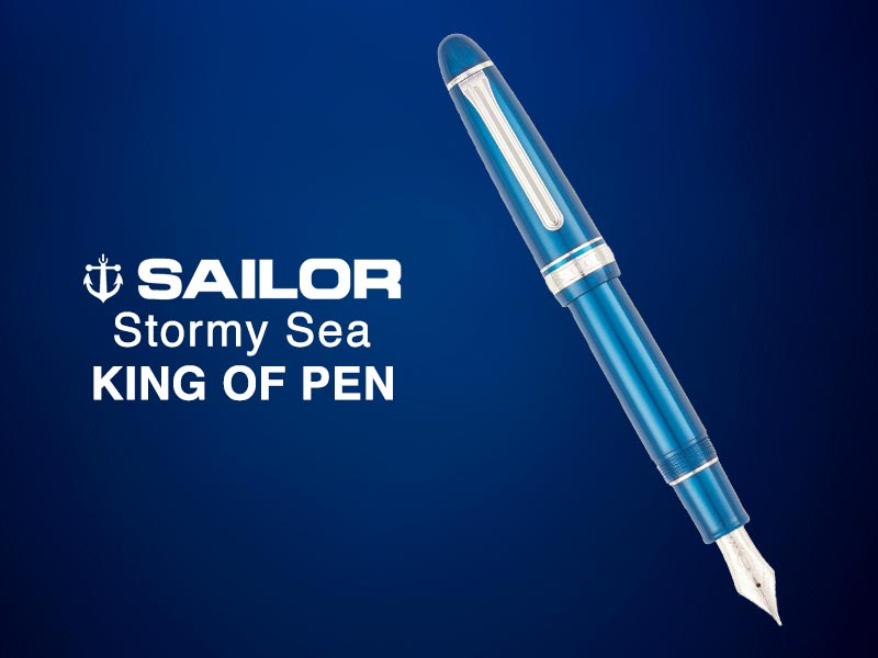 SAILOR-stormy-sea-kop-slider-800x600