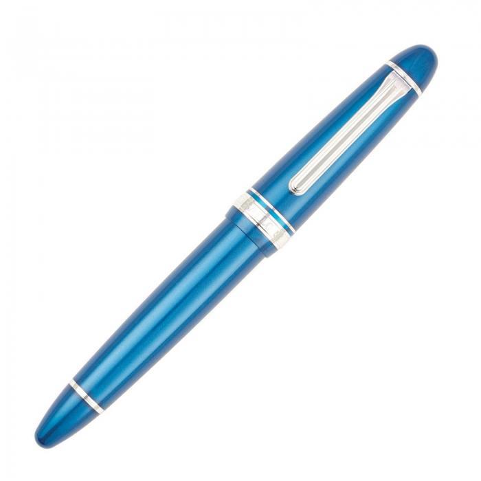 Sailor-KOP-Stormy-Sea-fountain-pen-capped-nibsmith