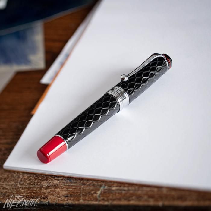 aurora optima cento fountain pen nibsmith-28