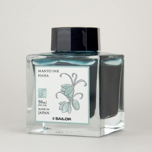 sailor-manyo-haha-fountain-pen-ink-nibsmith
