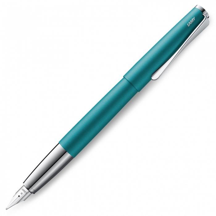 lamy-studio-aquamarine-fountain-pen-nibsmith