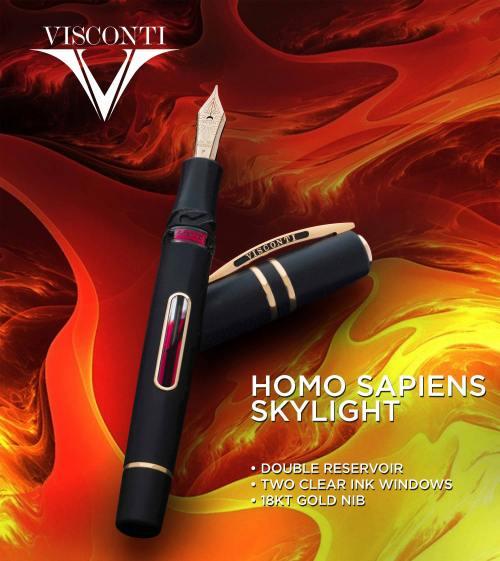 Visconti-Homo-Sapiens-Skylight-fountain-pen-nibsmith1