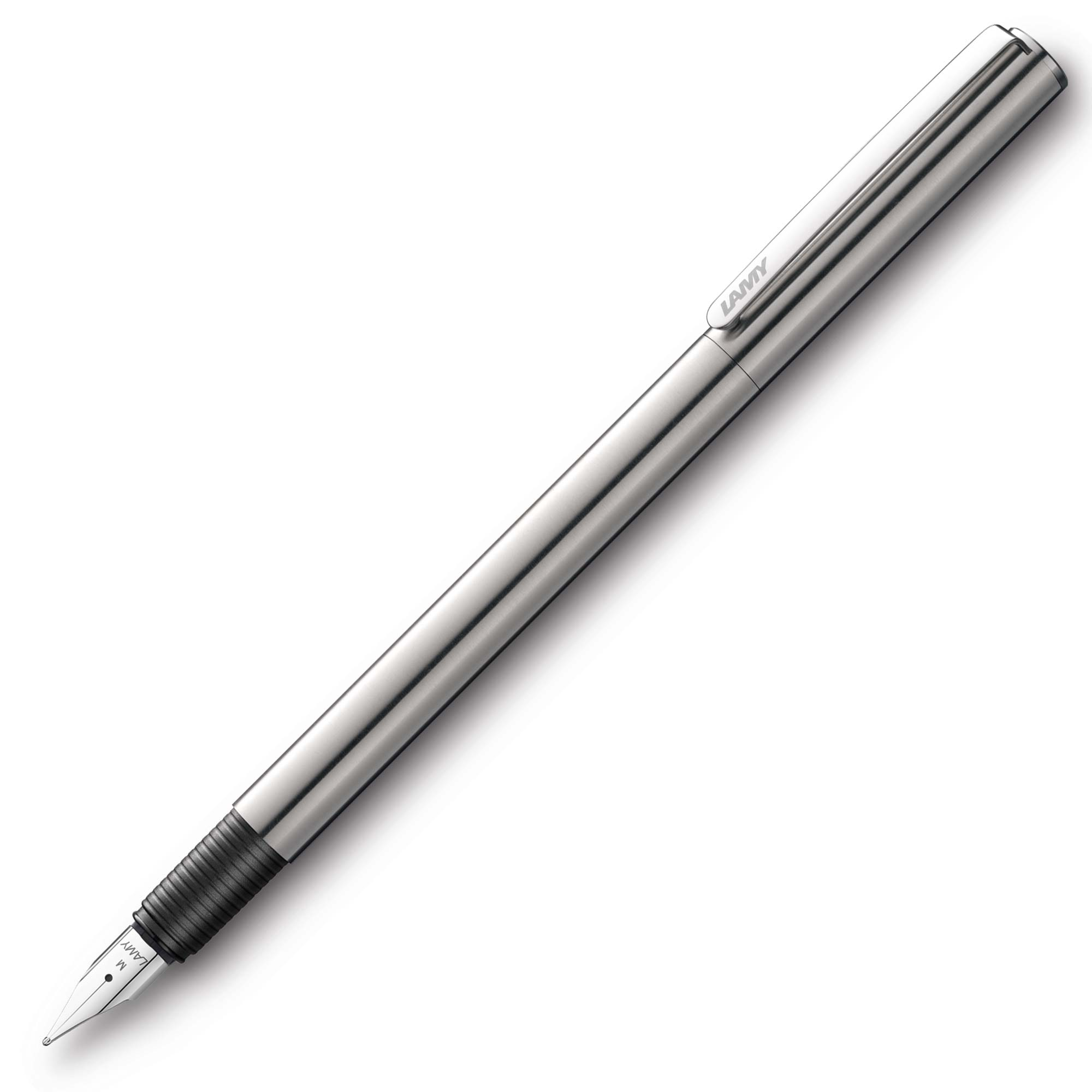 lamy-st-fountain-pen-4281-nibsmith
