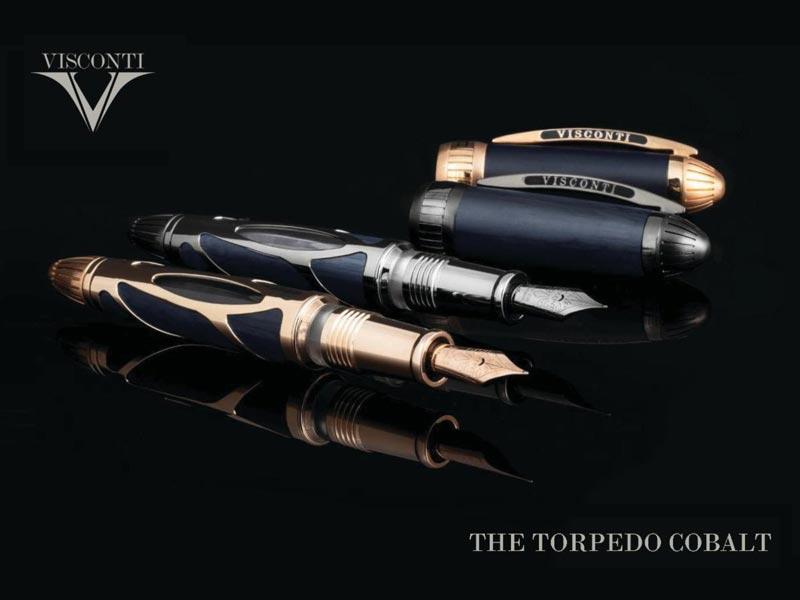 visconti-torpedo-cobalt-fountain-pens-nibsmith-800x600