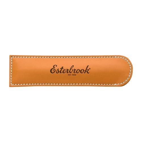 Esterbrook-single-Pen-Sleeve-nibsmith