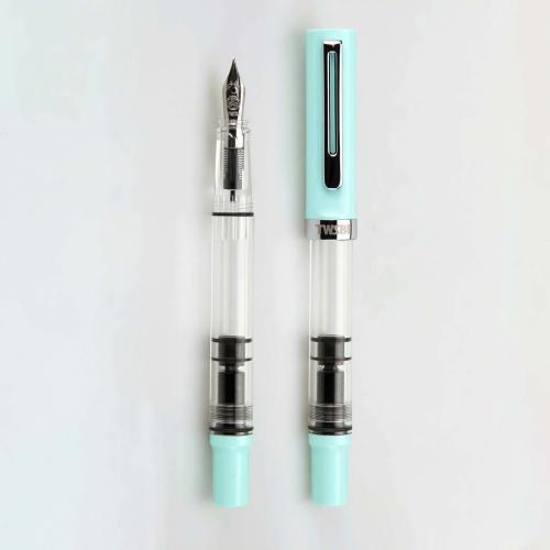 TWSBI-eco-t-mint-fountain-pen-nibsmith